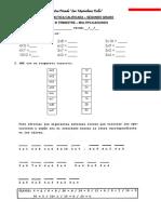 PRACTICA CALIFICADA multipicacion del 4.docx