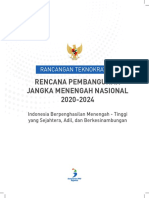 Narasi RPJMN IV 2020-2024_Revisi 28 Juni 2019.pdf