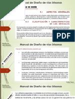 06-_Clase_5_-_Veh_Diseno__Veloc._diseno_y_Visibilidad.pptx