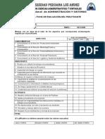05 Ficha de Evaluación .