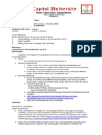 Teaching for Understanding Web2-8 TFU.docx