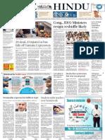 The Hindu News paper(10) (2).pdf