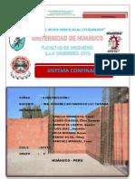 albañileria-confinado-para-imprimir.pdf