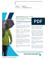 Quiz - Escenario 3_ Primer Bloque-teorico - Practico_formulacion y Evaluacion de Proyectos (Og)-[Grupo7]