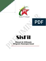 Manual Sisfil_dirigente Municipal