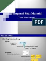 teori-pita-energi.pps