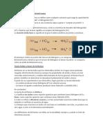 Teoría ácido-base y PH.docx