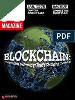 PC Magazine - February 2017.pdf