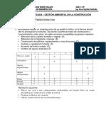 PRACTICA- YARSI PADILLA.docx