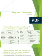 Maynardcompanyppt 150718134318 Lva1 App6891