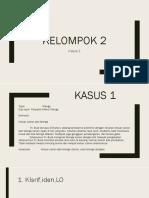 49206_Kelompok 2.pptx