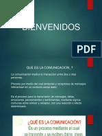 la_comunicacion.pptx