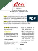 Informe de Laboratorio Jostin.docx