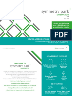 Symmetry Park Darlington IBrochure 8 11