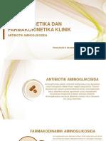 Pradanasti Desma Ayundari_Biofarmasetika_Aminoglikosida.pptx