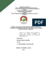 proyecto de grado 2018 secre GEOVANA LUIZAGA-revisado.pdf