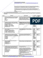 1 - Topnotch Biochemistry SuperExam.pdf