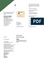 PenggunaanAntibiotika yangBenar LEAFLET FARMASI.docx