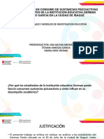 diapositivas tatiana, ana.pptx