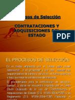 PROCESOS_EXPOSICION.ppt