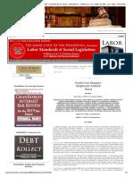 Dela Cruz v. Paras (G.R. Nos. L-42571-72, 25 July 1983)