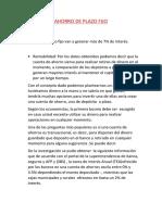 AHORRO DE PLAZO FIJO ii.docx