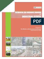 TGM_Industrial Estates_010910_NK.pdf