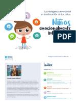 ninos_emocionalmente_inteligentes.pdf