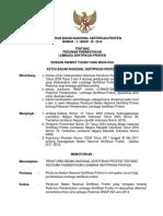 PBNSP 202 TAHUN 2014.pdf