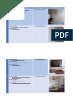 SEGURIDAD-1RA-PARTE.docx
