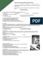 EVALUACIÓN SUMATIVA DE HISTORIA 8.docx