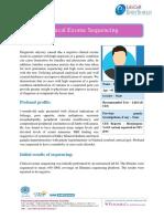 Case study 1_ CES (1).docx