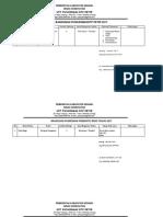 2.1.2.a Pusk-bangunan-permanen-docx.docx