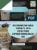 FENÓMENO-DEL-NIÑO (1).pptx