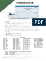 Escribir.pdf