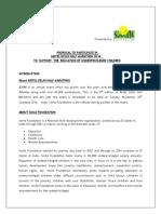 ADHM-2016 (Delhi).pdf