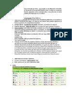 INFORME-TUBERIAS-FINAL.docx