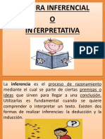 lectura inferencial.pptx