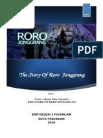 story of roro jongrang f4.docx