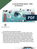 CCTV market.pdf