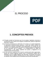 EL_PROCESO.ppt