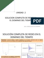 Circuitos_de_Primer_Orden_2 (1).pptx