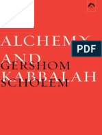 Alchemy_and_Kabbalah_-_Scholem_Gershom.epub