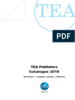 TEA_Catalogue_2018.pdf