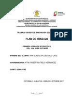 Plan General Oxtomal I.docx