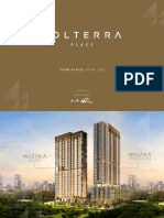 SalesKit Solterra Place_mobile