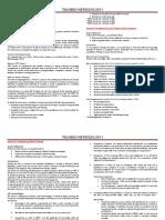328460878-Trainers-Methodology-1.docx