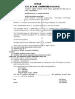 954_CareerPDF2_NOTICE of Computer Science18.doc
