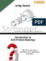 BEARING BASICS.pdf
