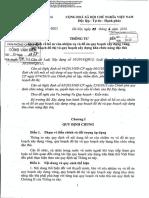 12-BXD.signed.pdf